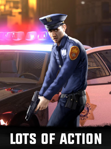 Sniper 3D: Fun Free Online FPS Shooting Game screenshots 18