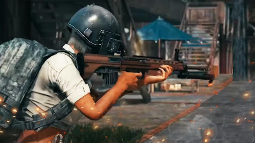 Zombie 3D Gun Shooter- Fun Free FPS Shooting Game 1.2.5 Screenshots 13