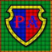 Speeding Fines PA  Icon