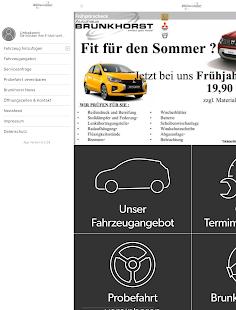 Download Autohaus Brunkhorst For PC Windows and Mac apk screenshot 5