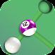 ボールパズル - Ball Puzzle - Androidアプリ