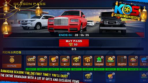 car games - king of steering 3.7.0 screenshots 1