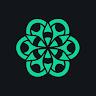 Mandala Exchange app apk icon