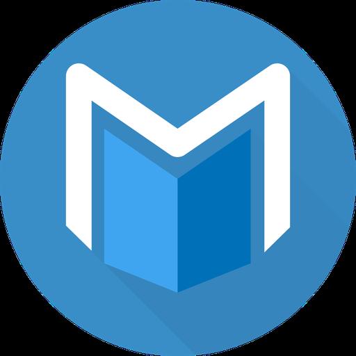 Gazete Manşet For PC Windows (7, 8, 10 and 10x) & Mac Computer