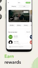 Acorns - Invest Spare Change screenshot thumbnail