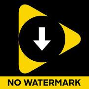 Video Downloader for SnackVideo - No Watermark