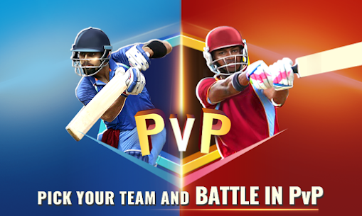 Sachin Saga Cricket Champions APK Download 2