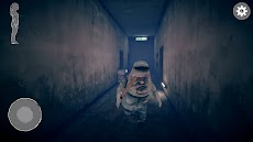 A Stranger Place: Stealth Scary Escape Adventureのおすすめ画像1