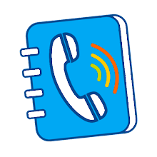 Contacts 225 Download on Windows