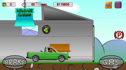 Keep It Safe 2 racing game APK MOD Download 1