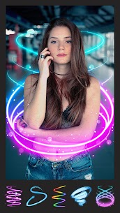 PicsApp Photo Editor  Photo Collage, Photo Filters Apk Download New 2021 1