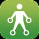 健康プロモ - Androidアプリ