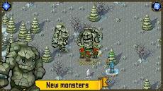 Majesty: The Northern Expansionのおすすめ画像3