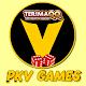 Pkv Games BandarQQ DominoQQ TerimaQQ per PC Windows
