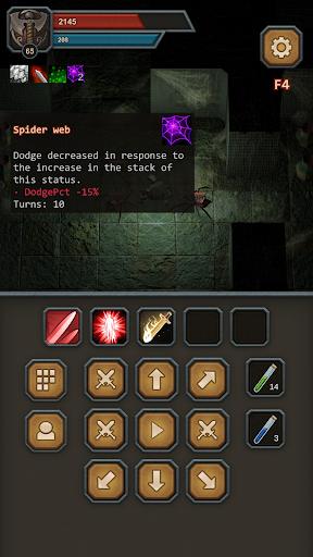 Dungeon Breakers 1.0.5 screenshots 4
