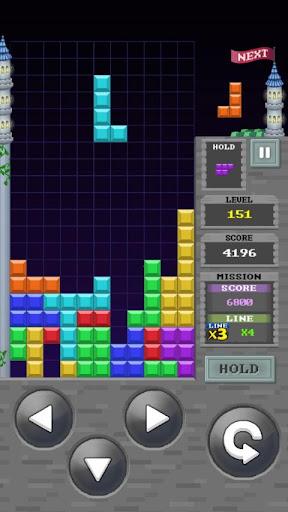 Retro Puzzle King 2 1.1.1 screenshots 3