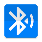 Bluetooth LE Scanner