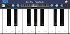 Piano Music Freeのおすすめ画像1
