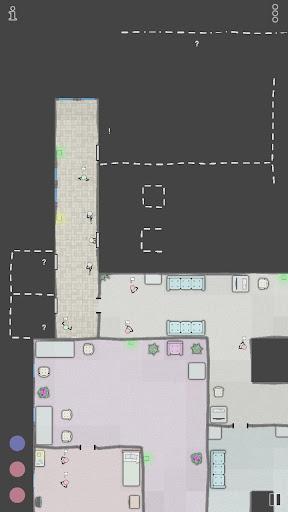 Vodobanka Pro 1.01s screenshots 1