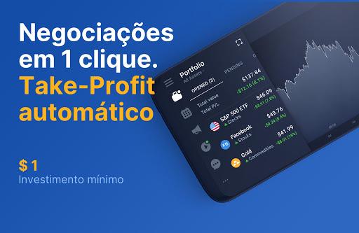 melhor software de negociação automática nse investindo em criptomoedas em 2021