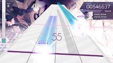 Arcaea - 超感覚リズムゲームのおすすめ画像5