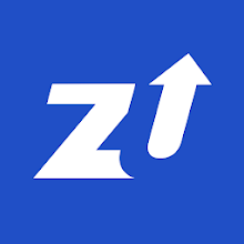 Zuum Download on Windows