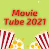 Movie Tube 2021 APK Icon