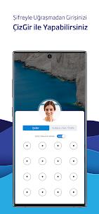MobilDeniz Apk Güncel 2021* 3