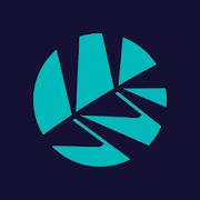 NZC  Icon