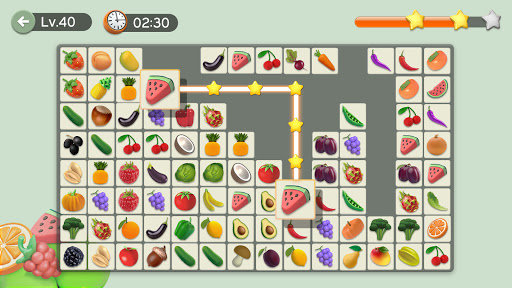 Onet Connect - Free Tile Match Puzzle Game 1.0.2 screenshots 6