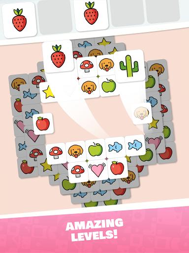 Tiledom - Matching Games 1.3.4 screenshots 6