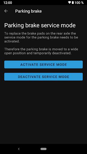 BimmerLink for BMW and MINI  Screenshots 8