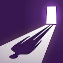 Shadow of Naught: Kisah petualangan interaktif
