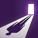 Shadow of Naught - An Interactive Story Adventure - Androidアプリ
