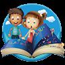 הכנה לכיתה א משחקי לימוד קריאה icon