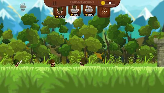 Arrow Dash Online Hack Android & iOS 1