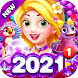 Bubble Shooter 2 Chip - Androidアプリ