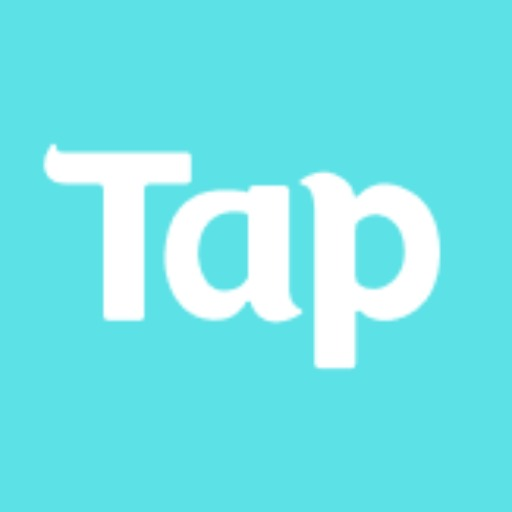 TapTap Tips for Tap Games: Tap Tap guide