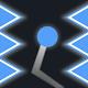 Cosmo Crossing para PC Windows