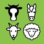 VacApp - Livestock management