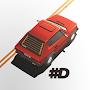 #DRIVE icon
