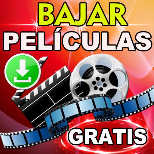 Las Mejores Aplicaciones para Descargar Peliculas en Español Gratis