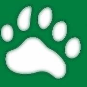 Green Tracks - hiking partner