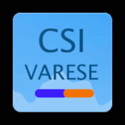 CSI Varese   App su Google Play