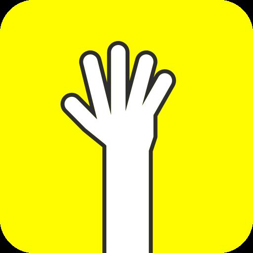 LMK: Anonymous Polls for Snapchat