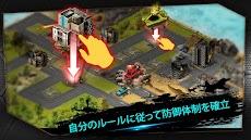 AOD: Art of Defense — タワーディフェンスゲームのおすすめ画像1