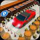 Real Car Parking School - Car Driving Simulator para PC Windows