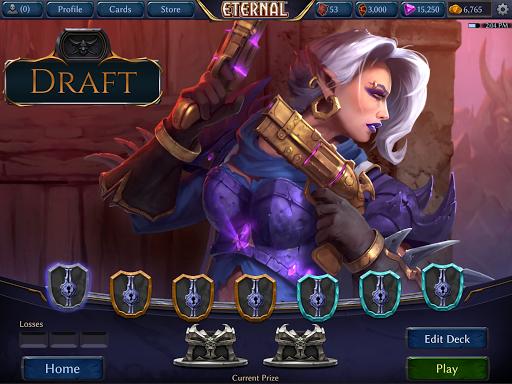 Eternal Card Game 1.52.0 Screenshots 21