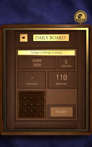 Wordbox: Boggle Word Match Game (Free and Simple) 0.1822 screenshots 8