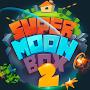 Super MoonBox 2 icon
